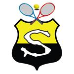 Schoten Tennis